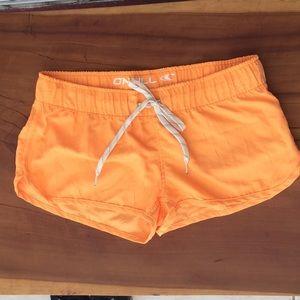 O'Neill 🏊♀️ Shorts 🏝 🏄🏻♀️🌊